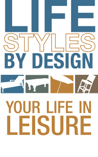 Lifestyles by Design